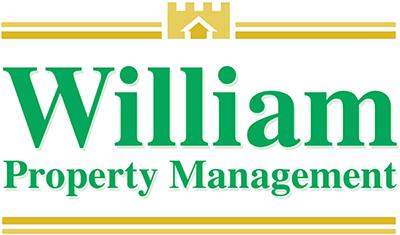 William Property Management - Kent Property Management, Lettings & Sales